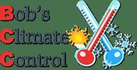 Bob's Climate Control